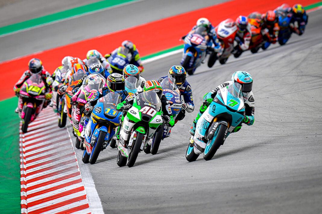 Moto3-2020-Catalunya-Binder-Foggia