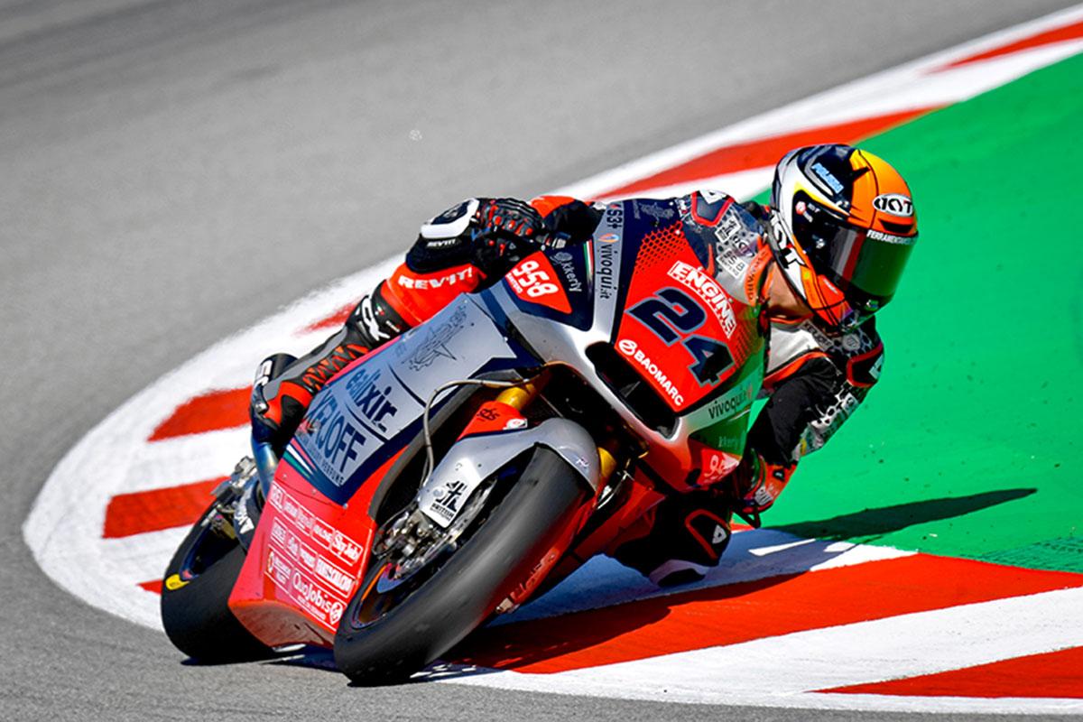Moto2-2020-Catalunya-Corsi