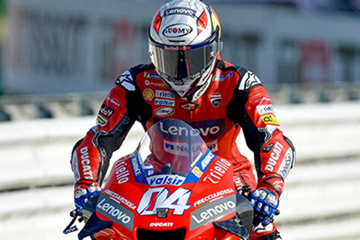 MotoGP-2020-Misano-Dovizioso