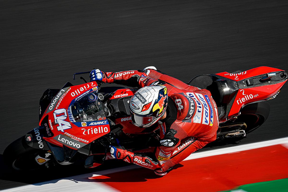 MotoGP-2020-Misano-Adriatico-Dovizioso
