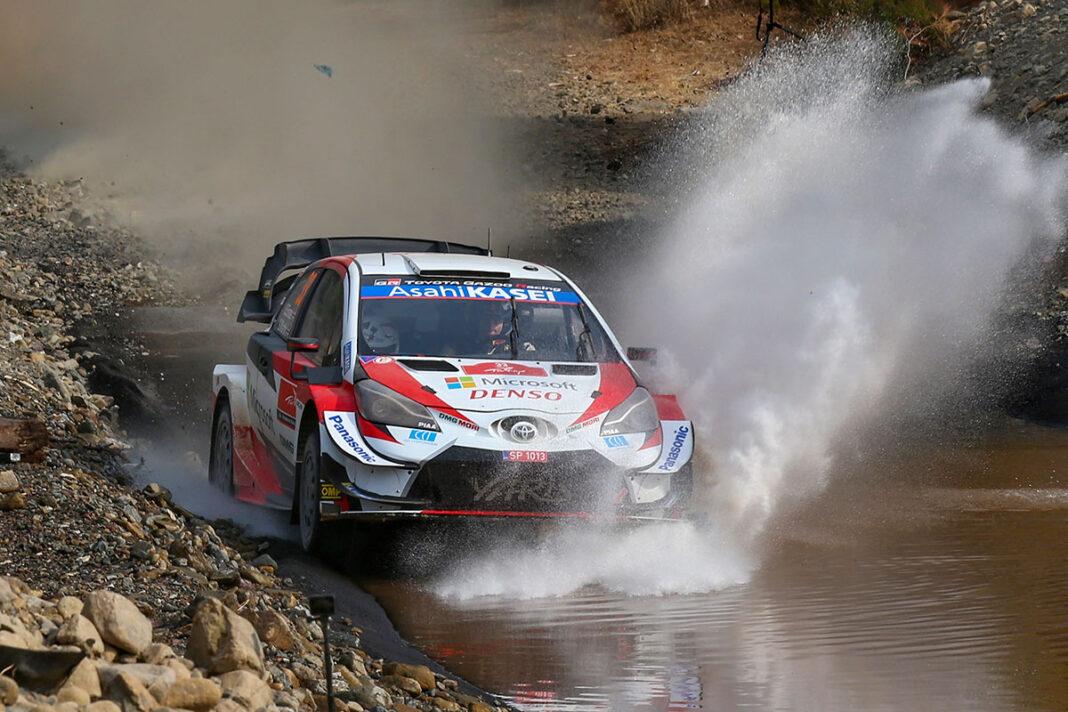 WRC-2020-Rally-di-Turchia-Evans