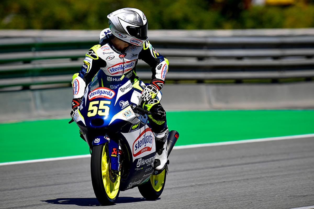 Moto3-2020-Catalunya-Fenati