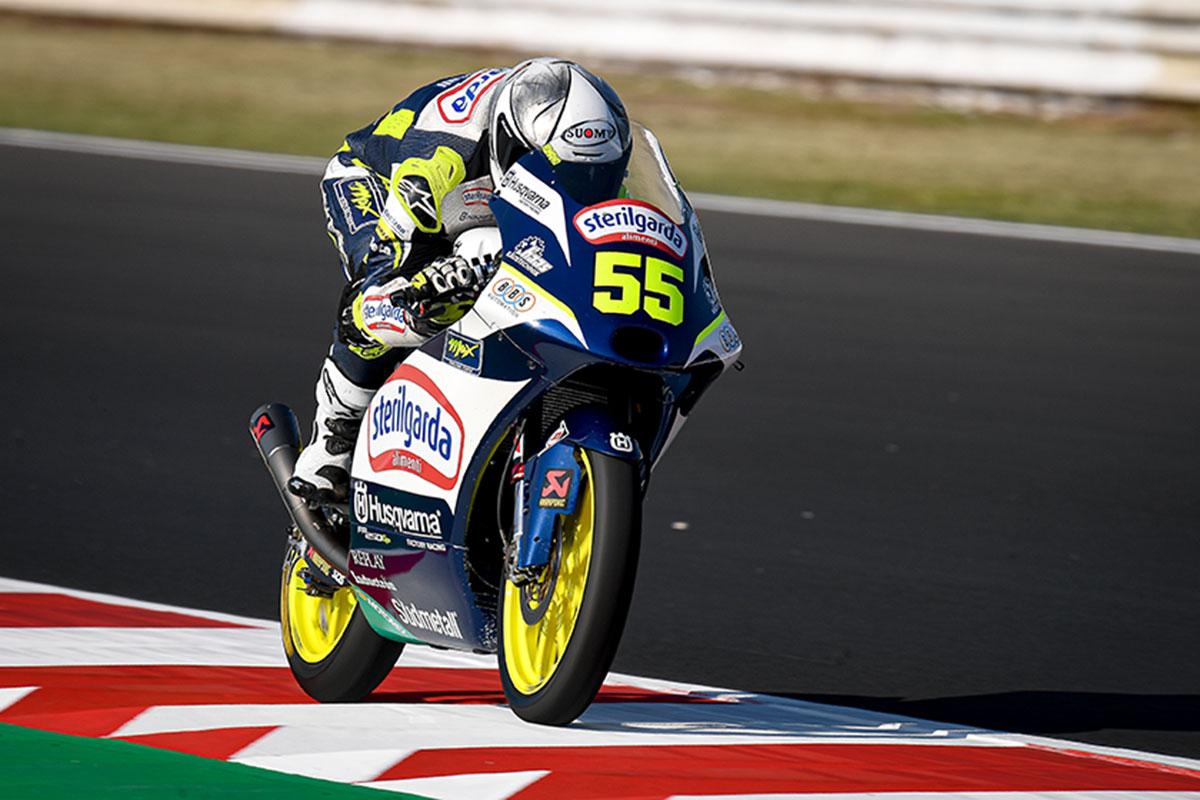 Moto3-2020-Misano-Adriatico-Fenati
