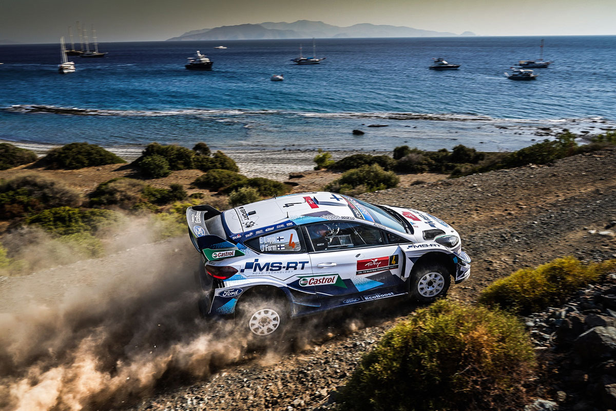 WRC-2020-Rally-di-Turchia-Lappi