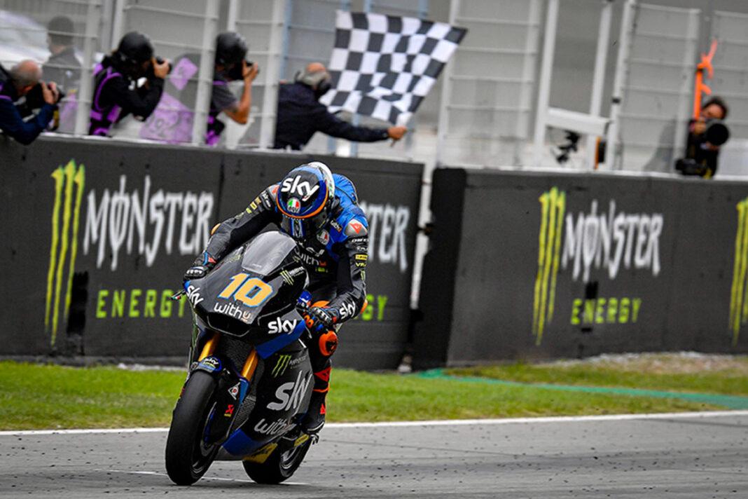 Moto2-2020-Catalunya-Marini