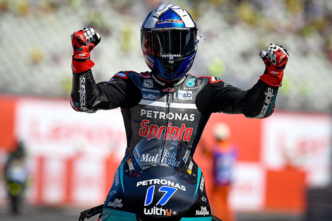 Moto3-2020-Misano-Adriatico-McPhee