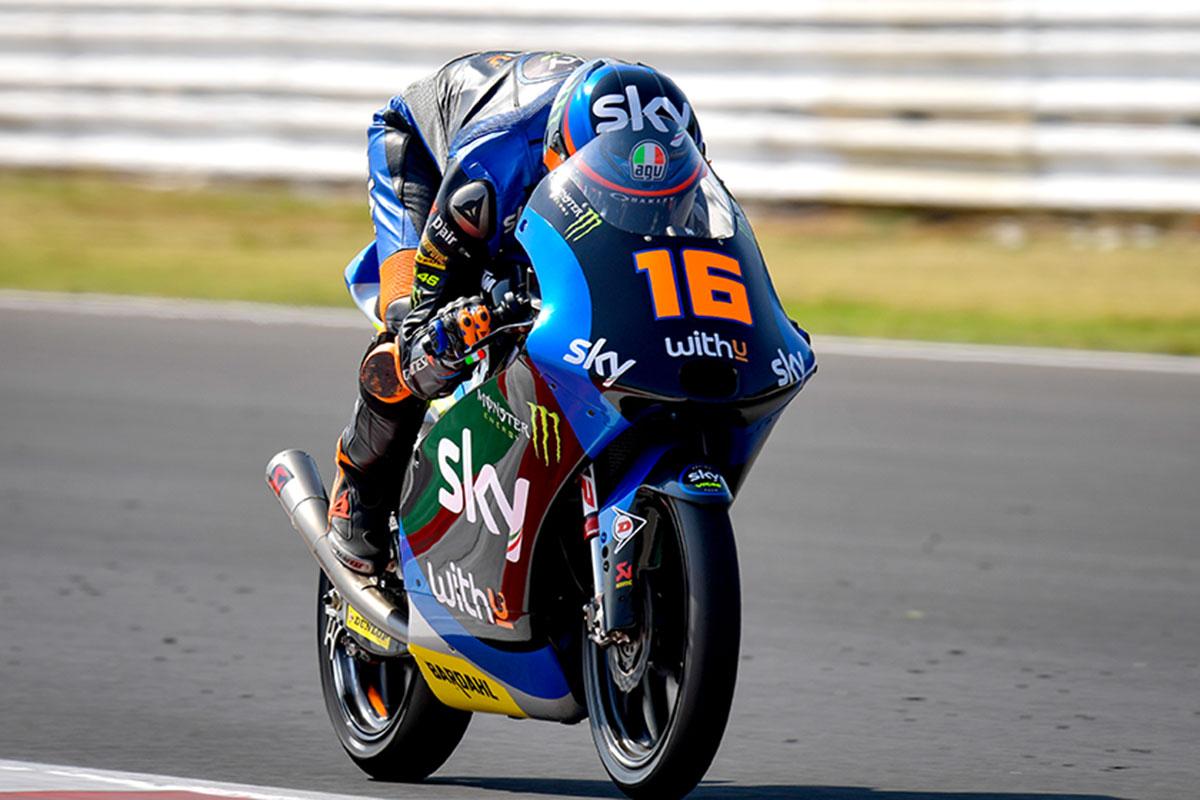 Moto3-2020-Misano-Migno