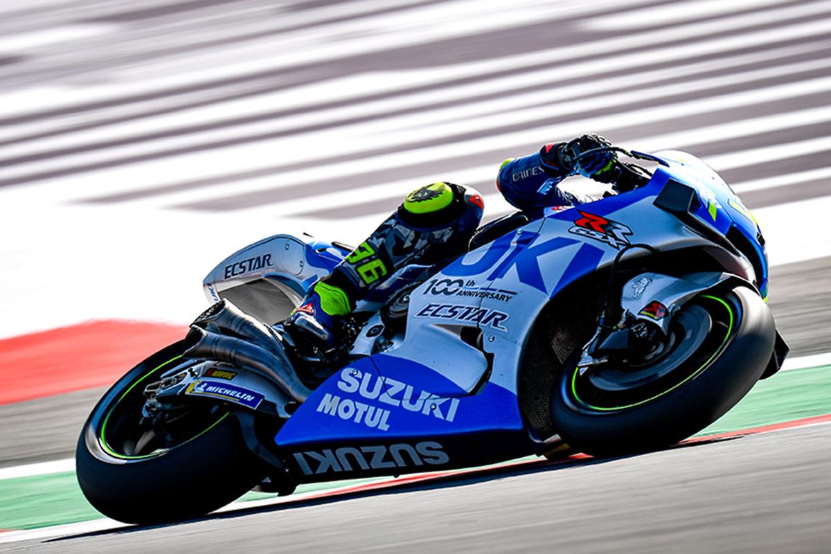 MotoGP-2020-Misano-Adriatico-Mir