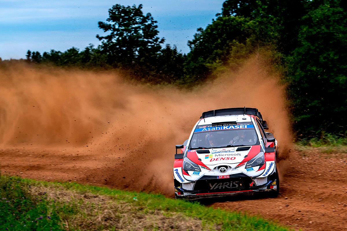 WRC-2020-Rally-Estonia-Ogier
