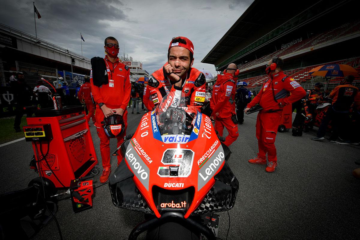 MotoGP-2020-Catalunya-Petrucci