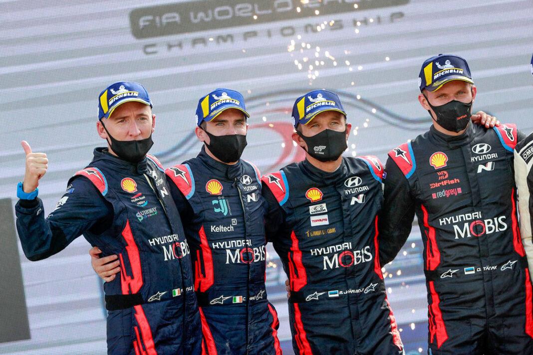 WRC-2020-Rally-Estonia-Podio