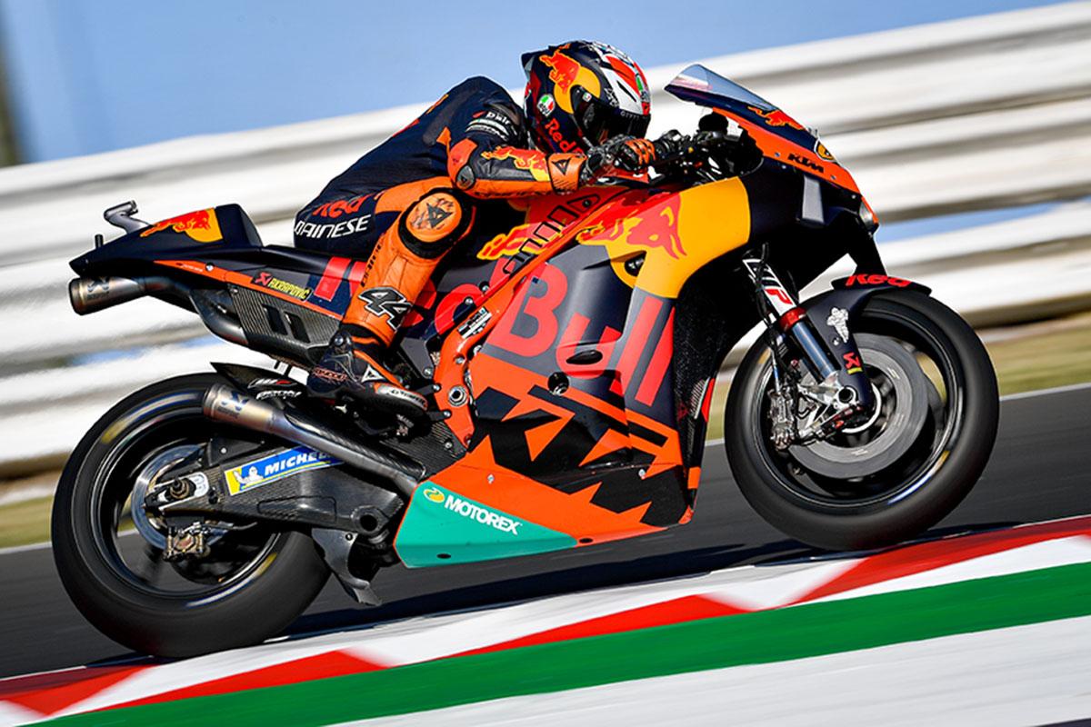 MotoGP-2020-Misano-Adriatico-Pol-Espargaro