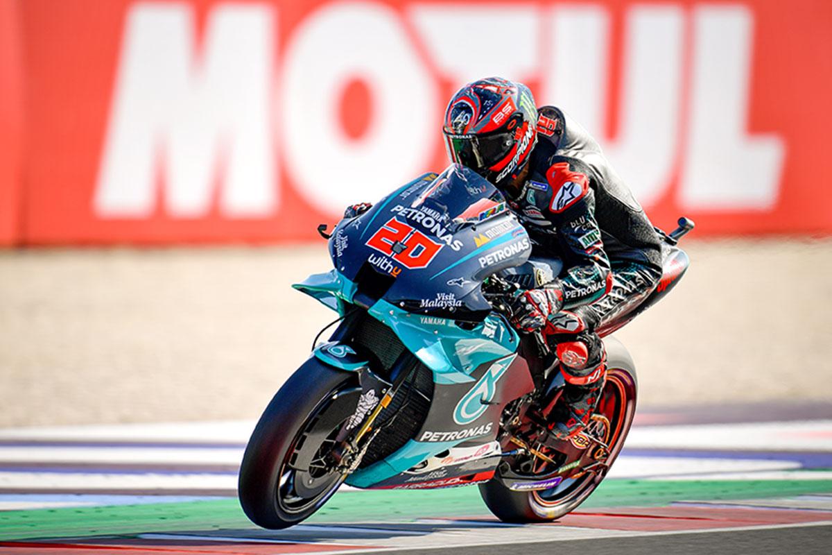 MotoGP-2020-Misano-Quartararo