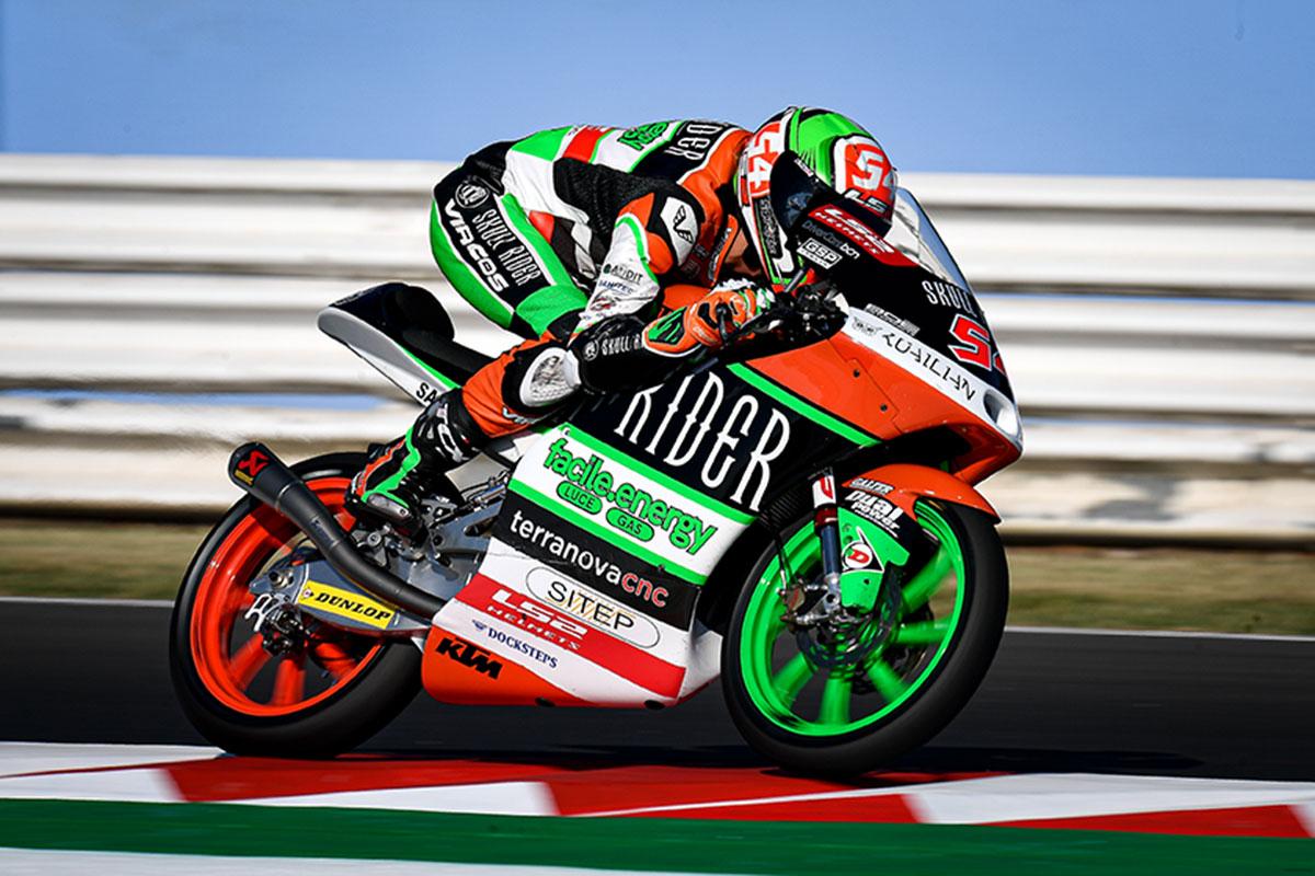 Moto3-2020-Misano-Adriatico-Rossi