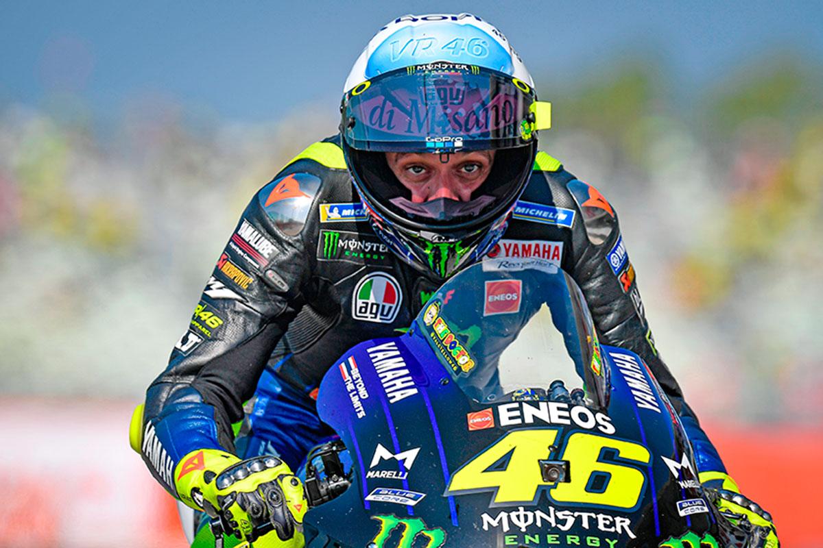 MotoGP-2020-Misano-Adriatico-Rossi