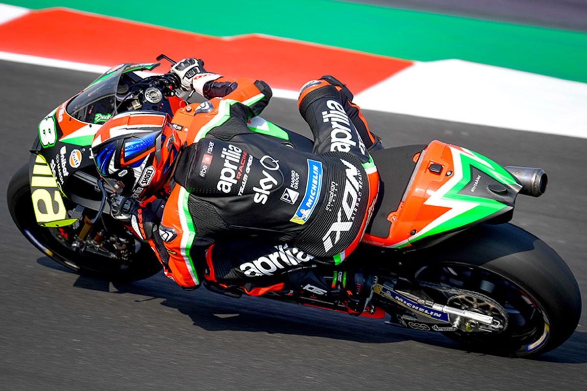 MotoGP-2020-Misano-Smith