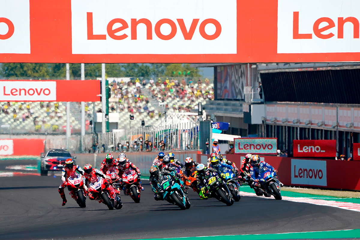 MotoGP-2020-Misano-Adriatico-Start