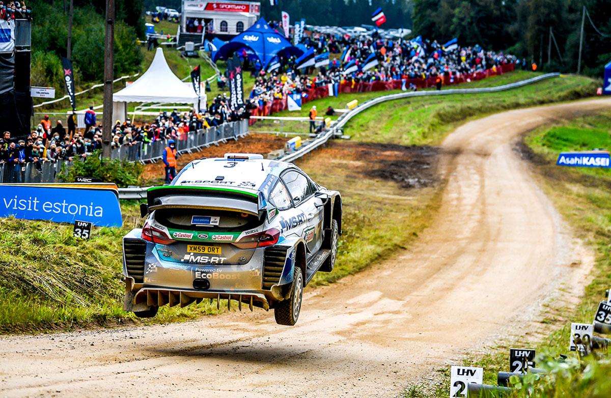WRC-2020-Rally-Estonia-Suninen