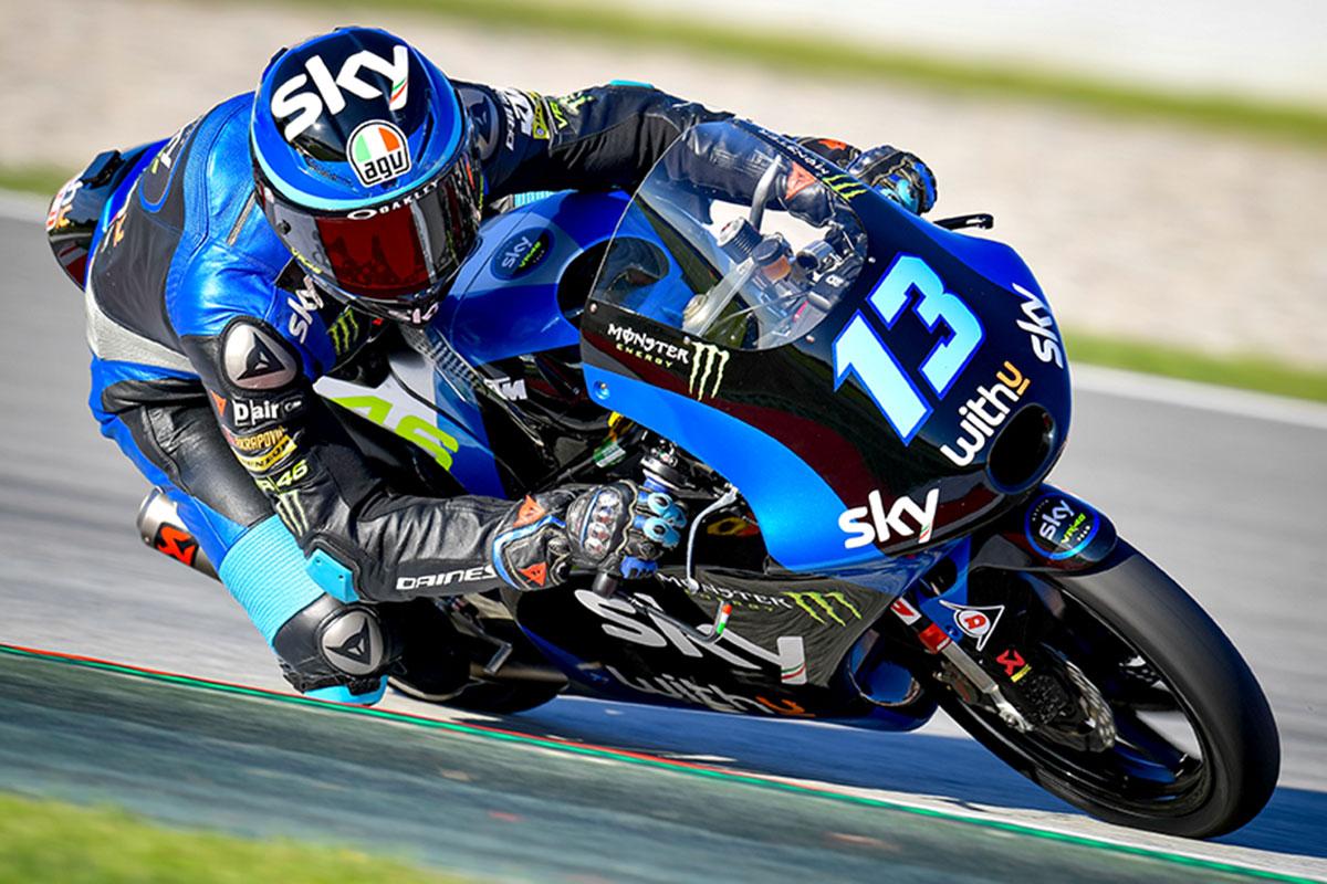 Moto3-2020-Catalunya-Vietti