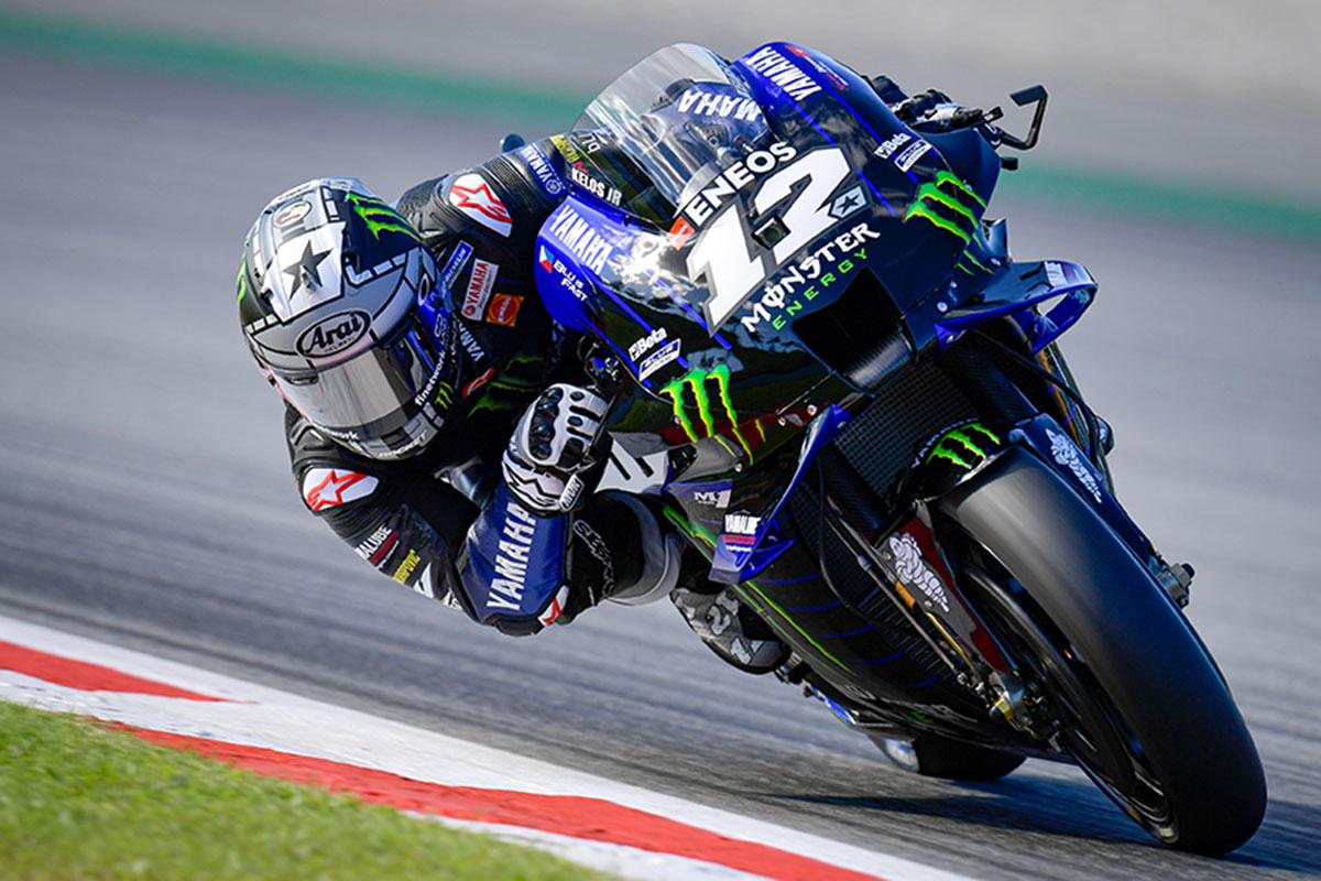 MotoGP-2020-Catalunya-Vinales