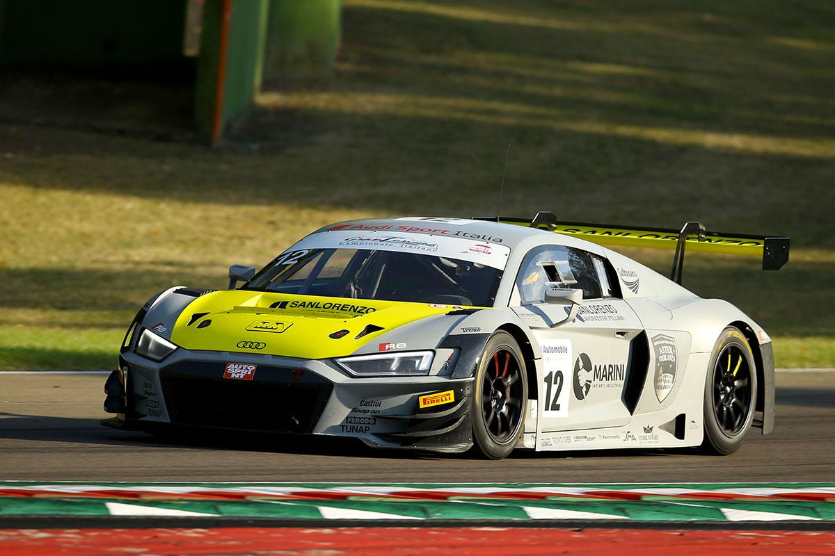 Campionato-Italiano-GT-Endurance-2020-Imola-agostini