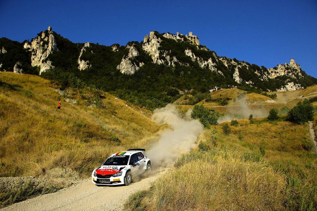 CIRT-2020-Rally-San-Marino-bulacia