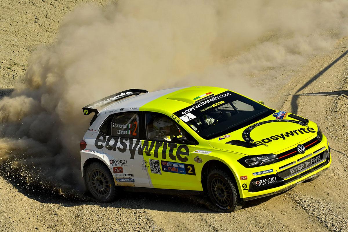 CIRT-2020-Rally-San-Marino-campedelli
