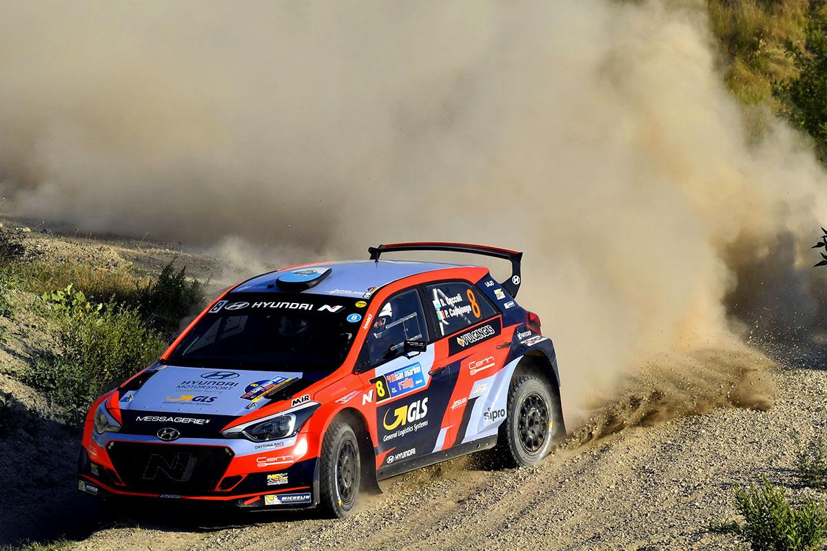 CIRT-2020-Rally-San-Marino-ceccoli