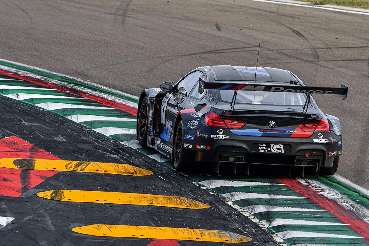 Campionato-Italiano-GT-Endurance-2020-Imola-comandini