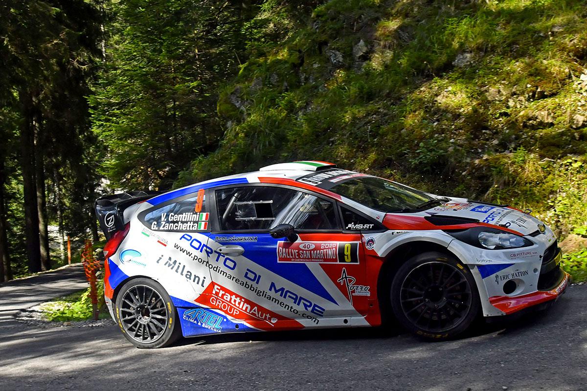 Campionato-Italiano-WRC-2020-Rally-San-Martino-di-Castrozza-gentilini