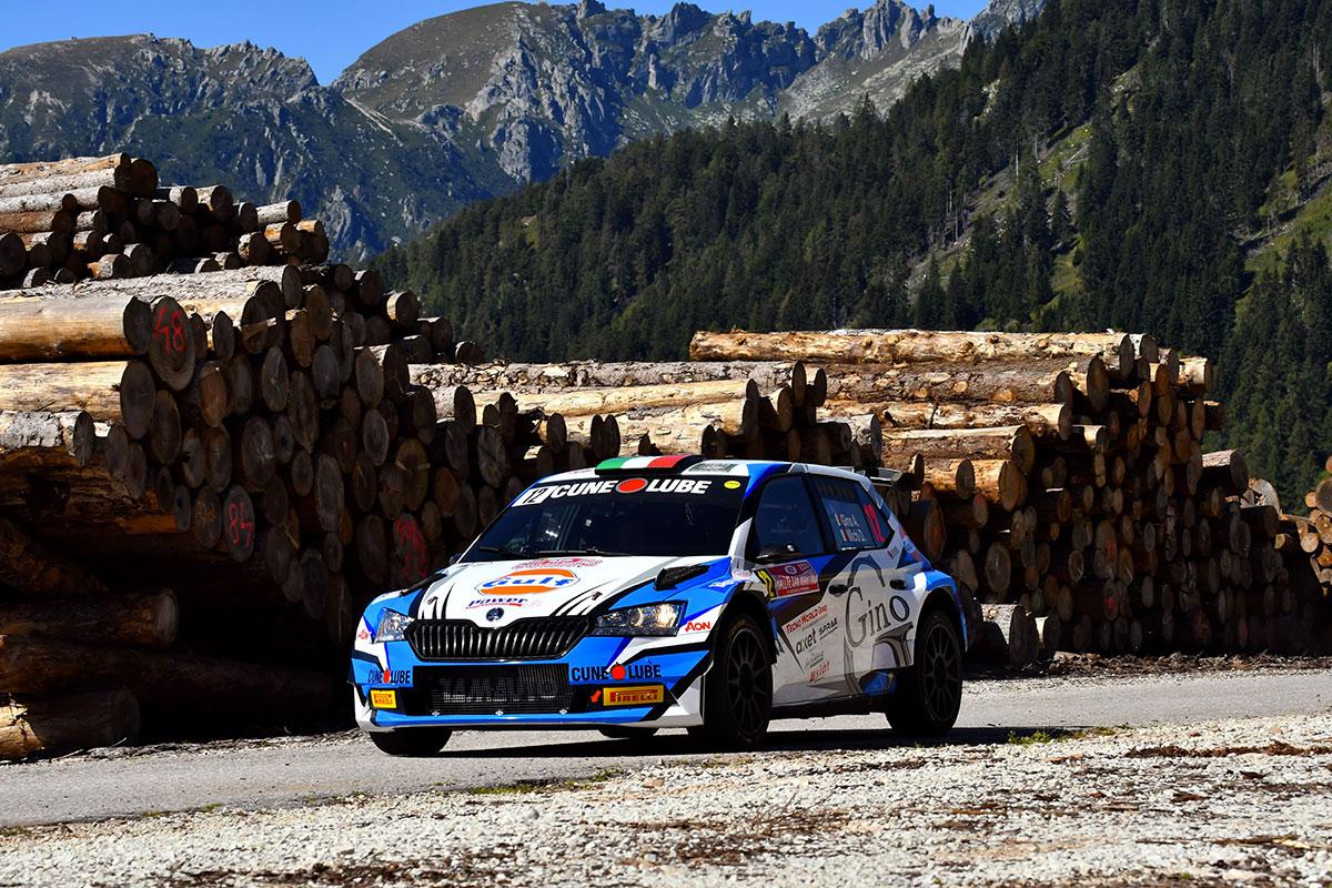 Campionato-Italiano-WRC-2020-Rally-San-Martino-di-Castrozza-gino