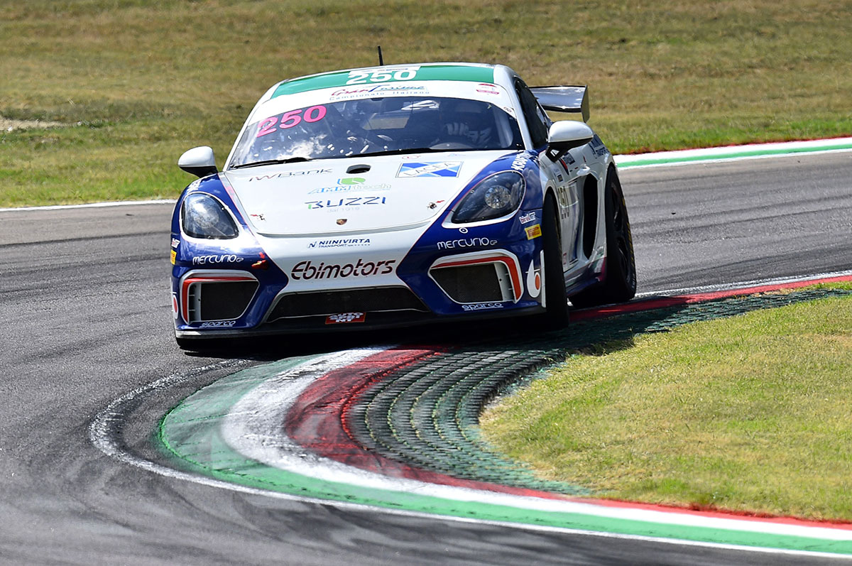 Campionato-Italiano-GT-Endurance-2020-Imola-gnemmi