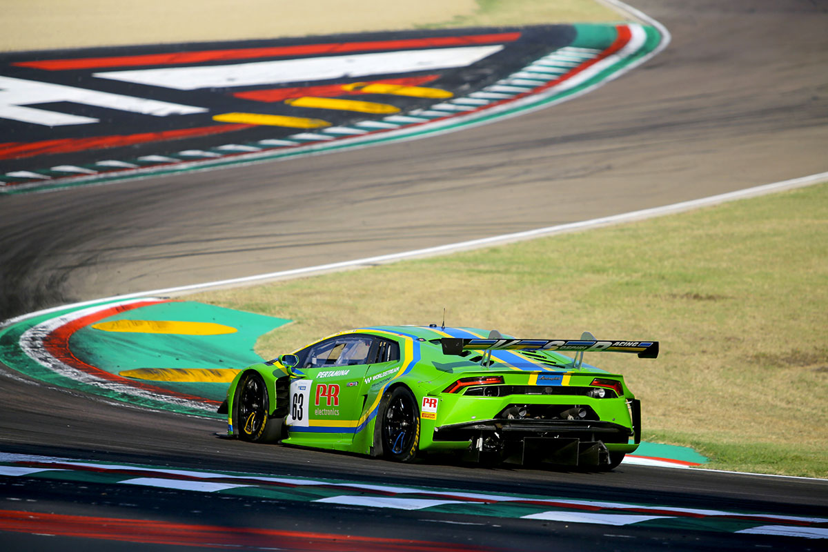 Campionato-Italiano-GT-Endurance-2020-Imola-kroes