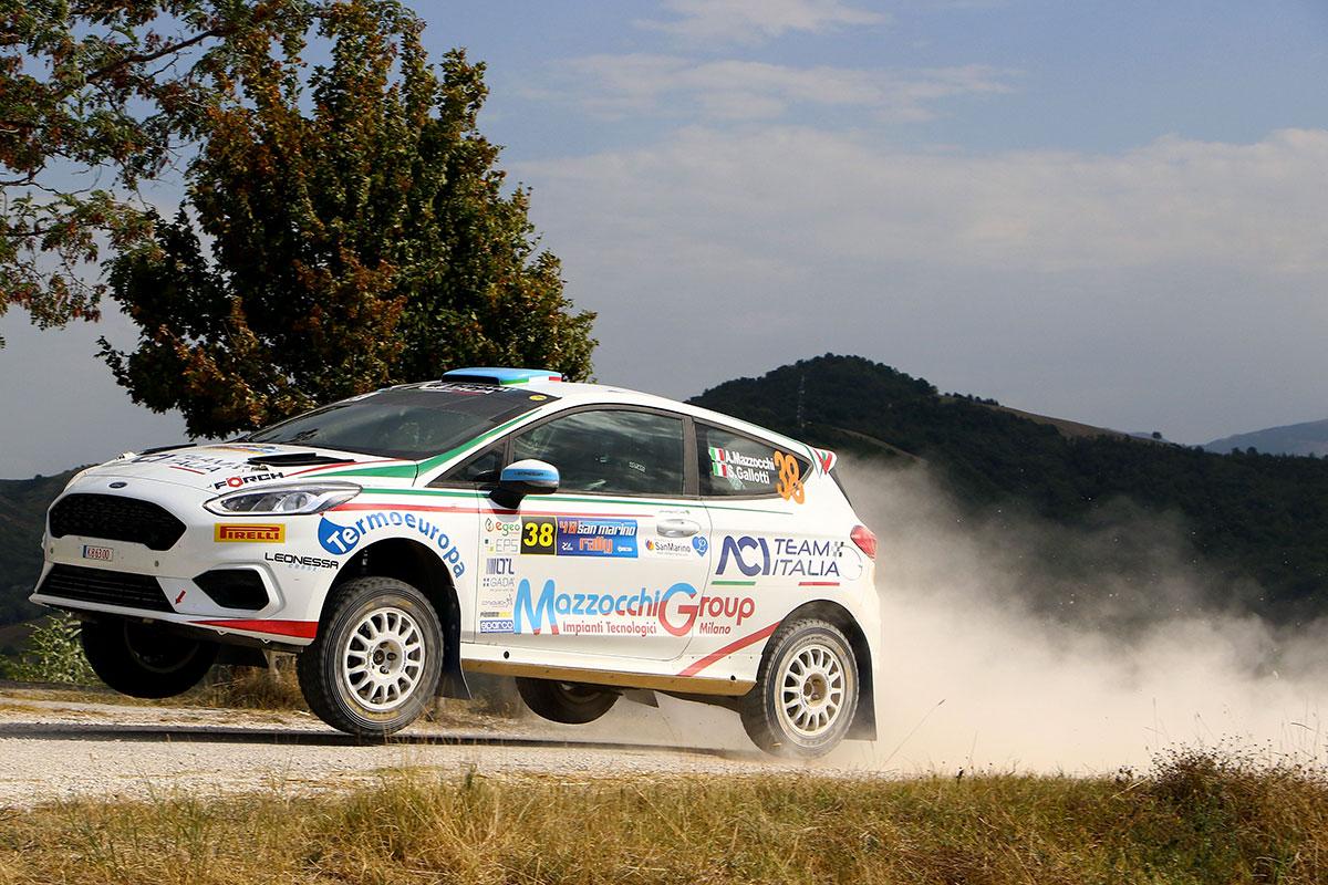 CIRT-2020-Rally-San-Marino-mazzocchi