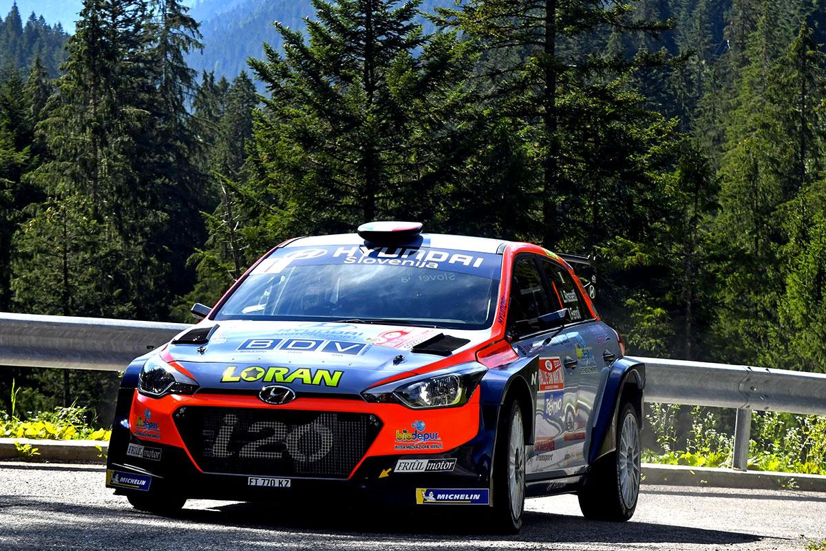 Campionato-Italiano-WRC-2020-Rally-San-Martino-di-Castrozza-rossetti