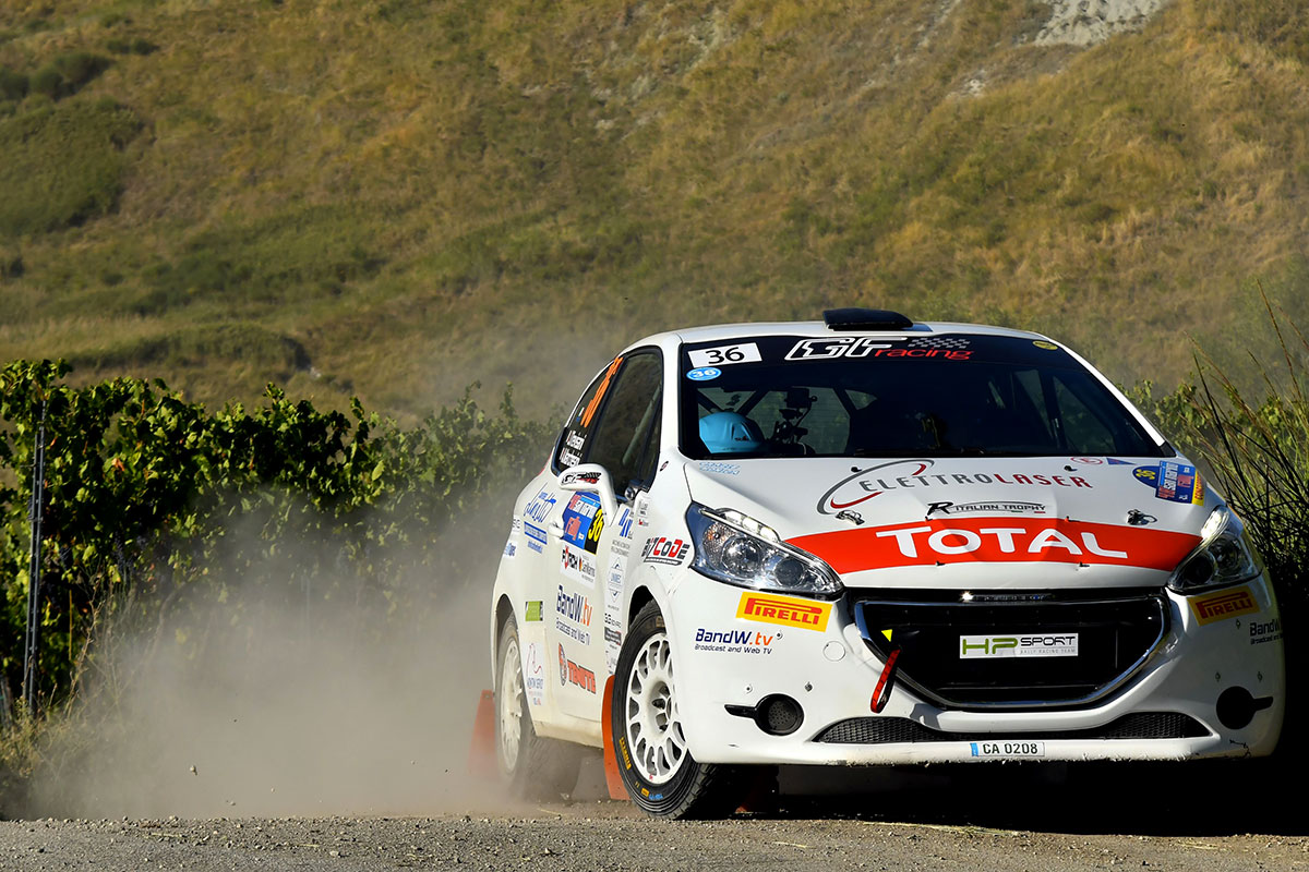 CIRT-2020-Rally-San-Marino-trevisani