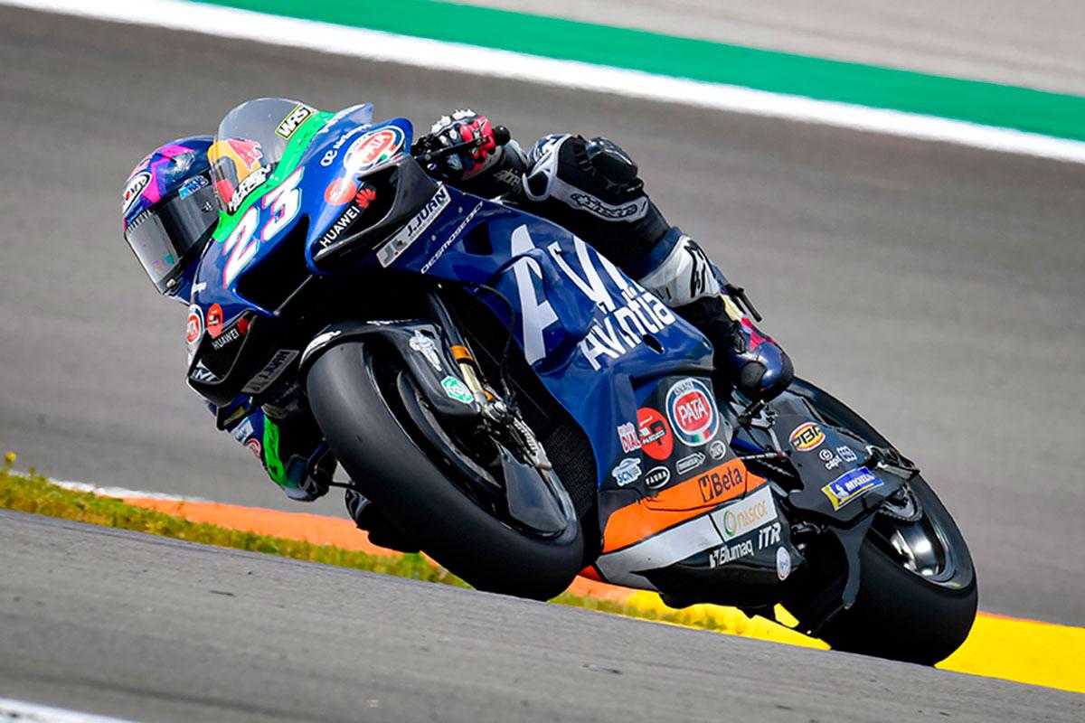 MotoGP-2021-Portimao-Bastianini