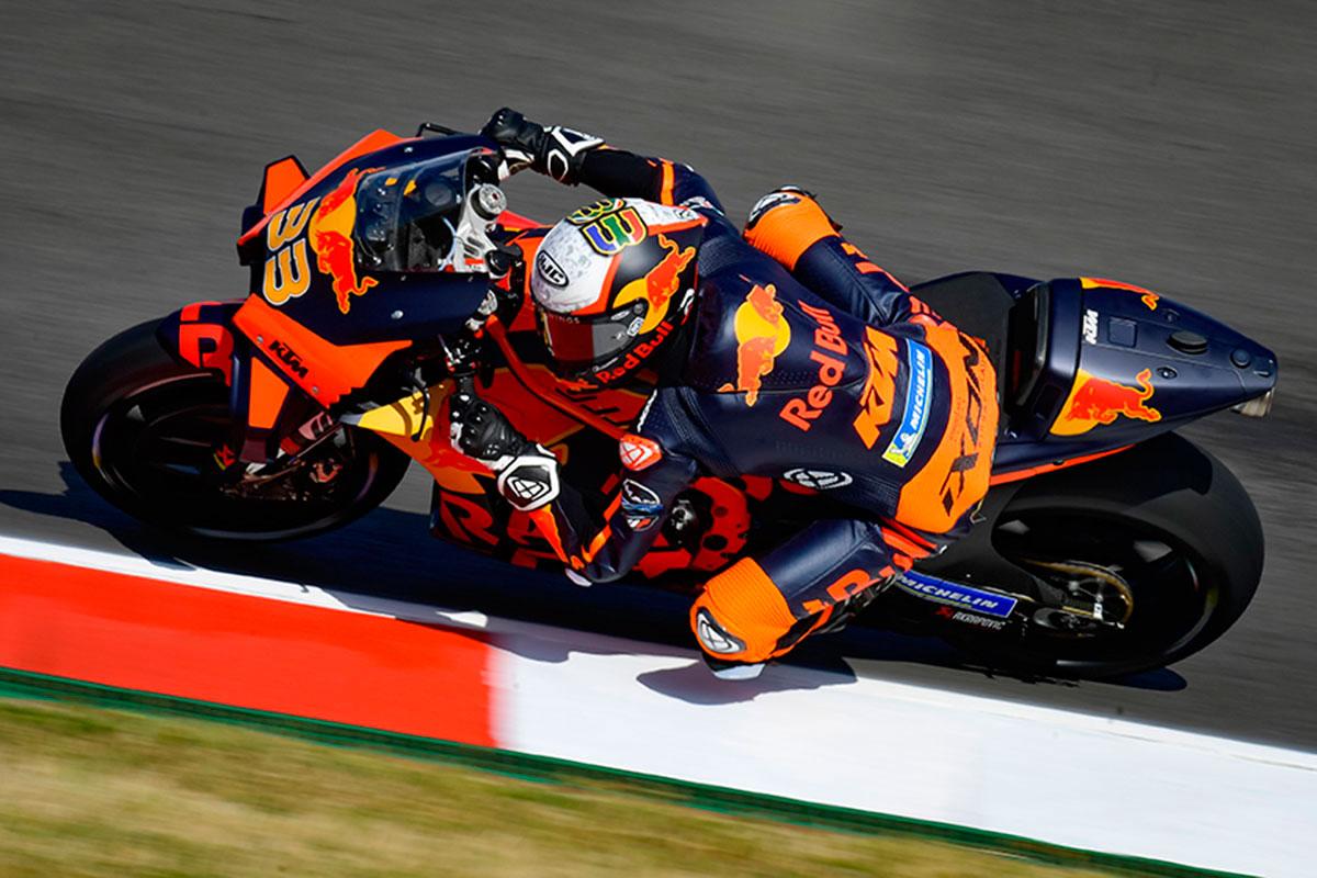 MotoGP-2021-Portimao-Binder