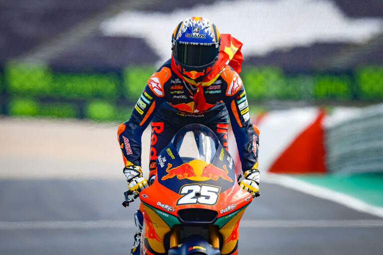 Moto2-2021-Portimao-Fernandez