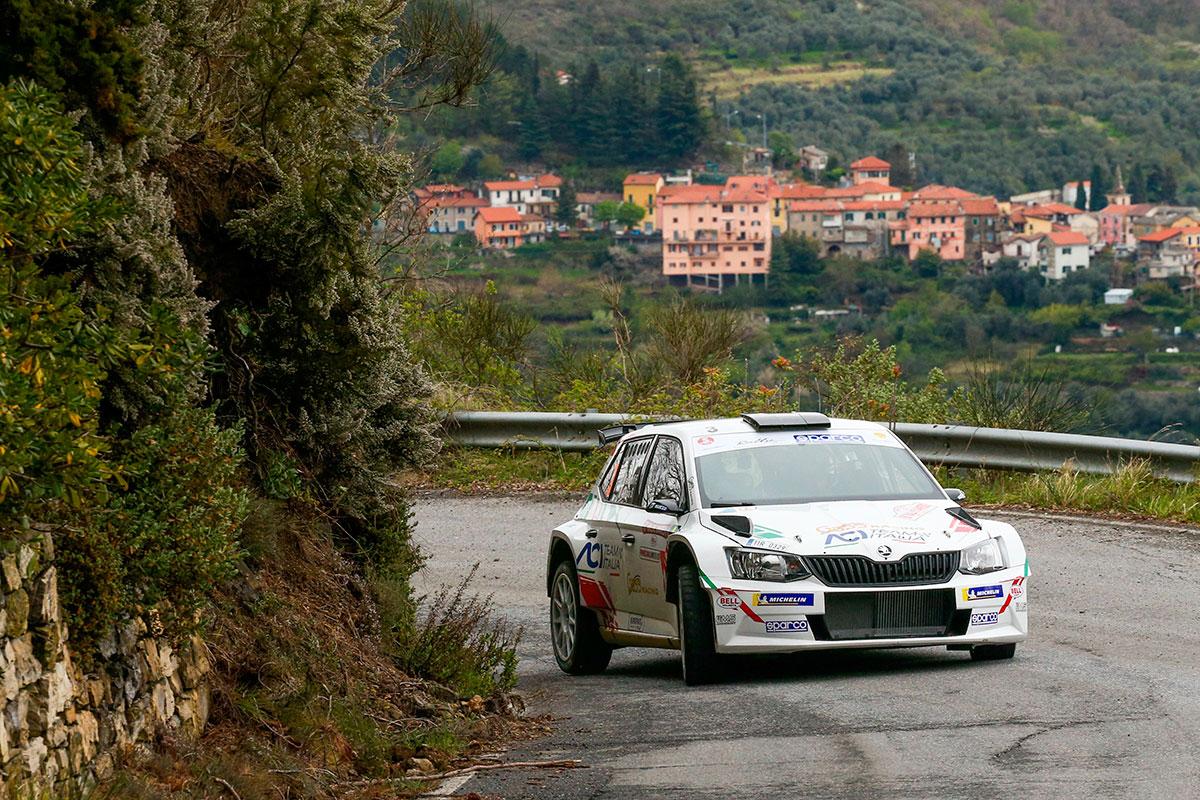 CIR-2021-Rally-Sanremo-andolfi-savoia