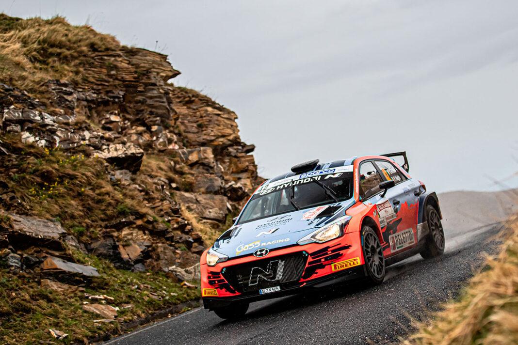 CIR-2021-Rally-Sanremo-breen-nagle