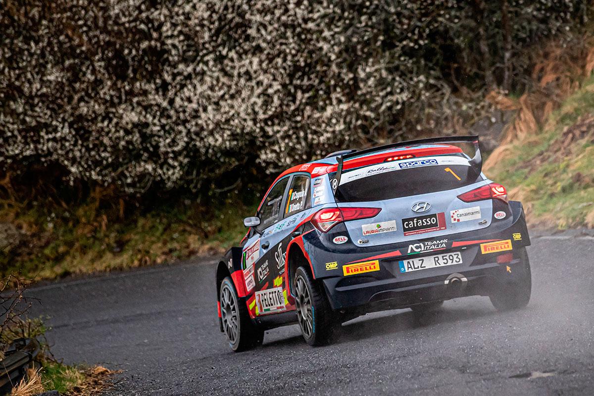 CIR-2021-Rally-Sanremo-crugnola-ometto