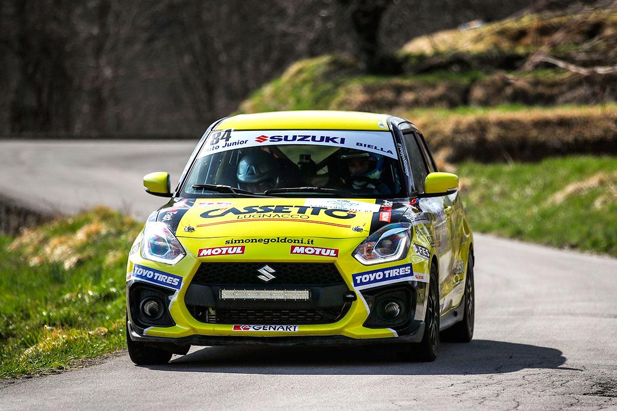 CIR-2021-Rally-Il-Ciocco-goldoni-macori