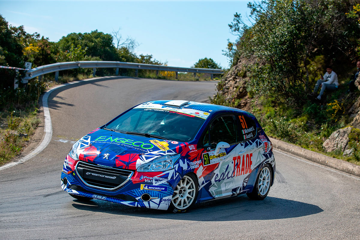 Italiano-WRC-2021-Rally-Elba-micheletti-guzzi