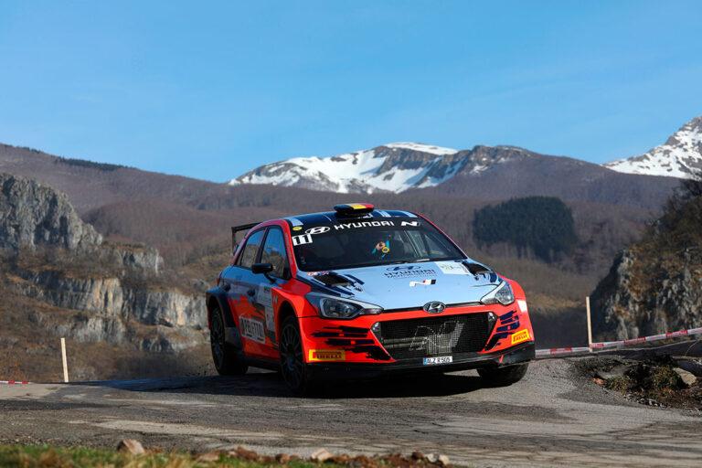CIR-2021-Rally-Il-Ciocco-neuville-wydaeghe