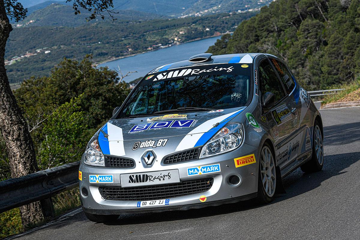 Italiano-WRC-2021-Rally-Elba-oldani