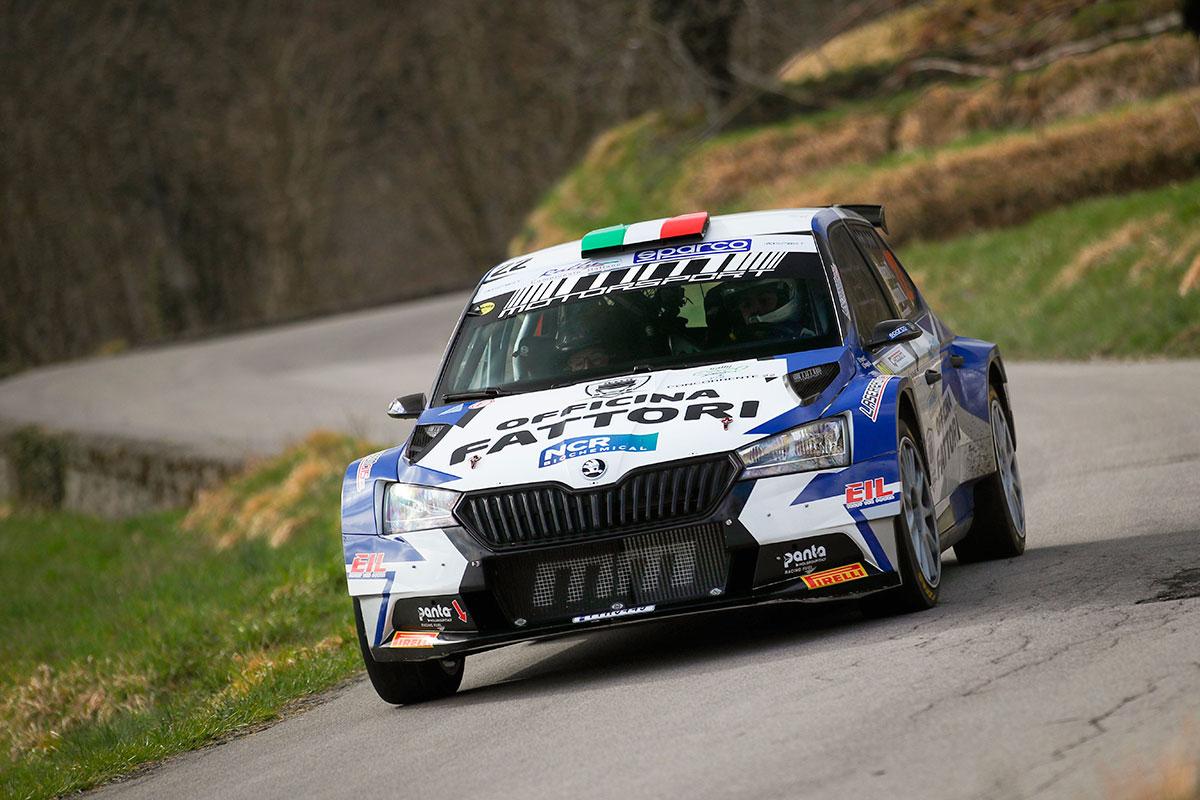 CIR-2021-Rally-Il-Ciocco-paperini-fruini