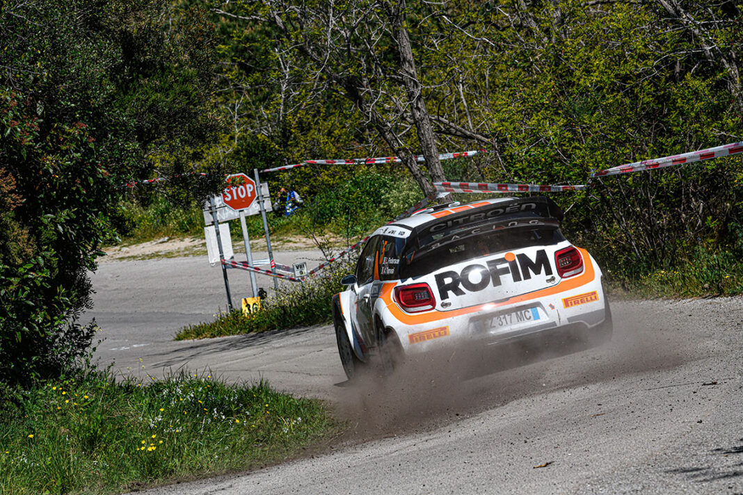 Italiano-WRC-2021-Rally-Elba-pedersoli