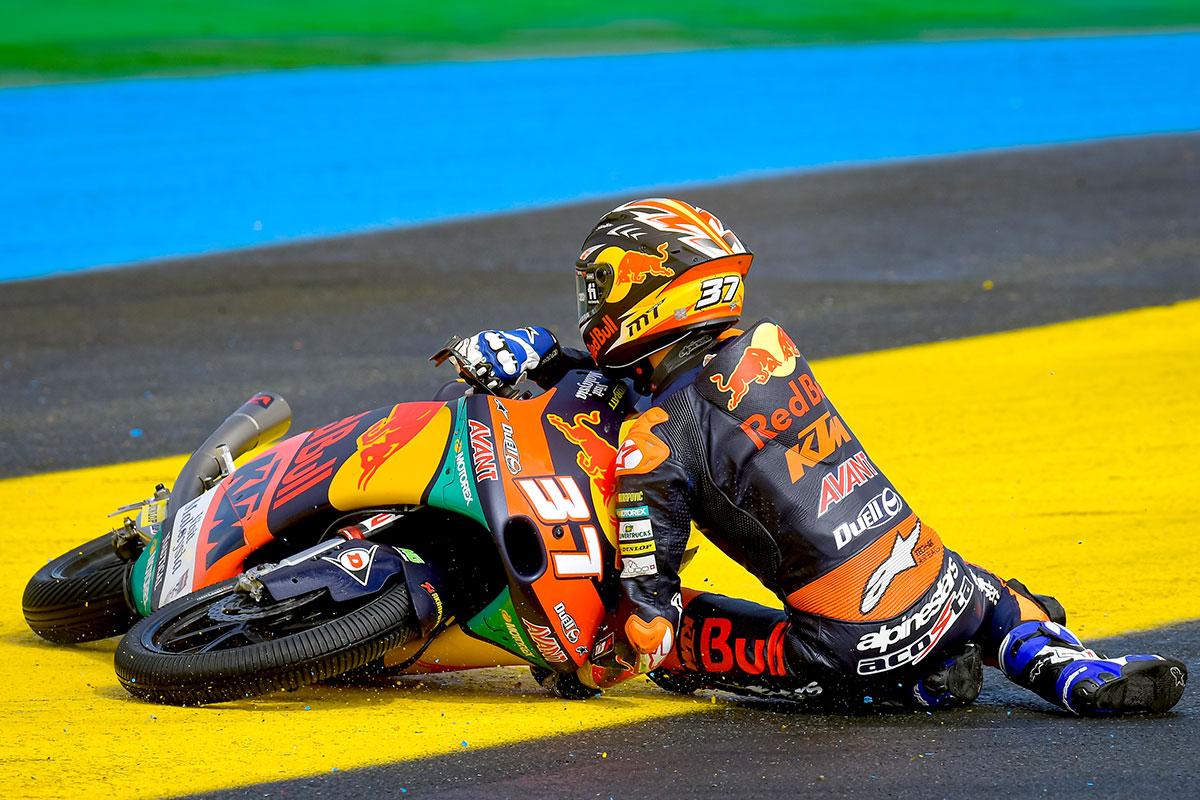 Moto3-2021-Le-Mans-Acosta