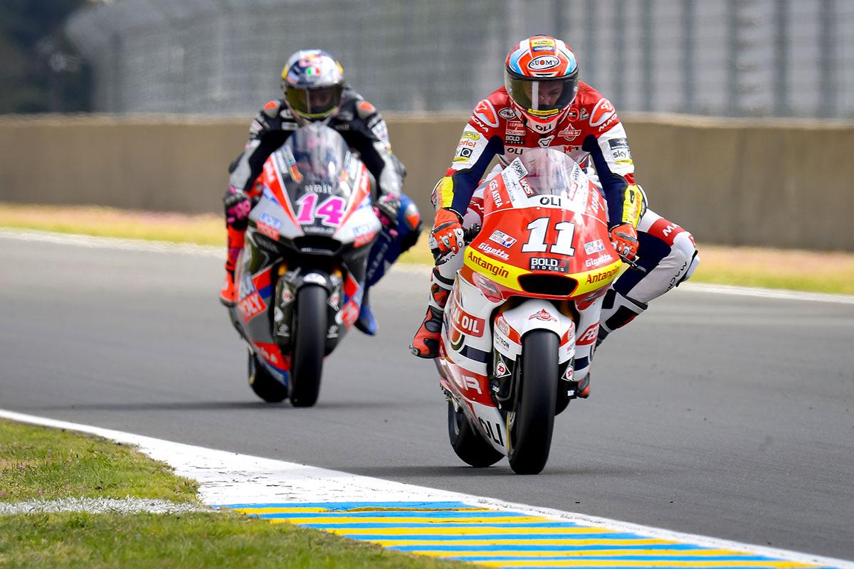 Moto2-2021-Le-Mans-Bulega